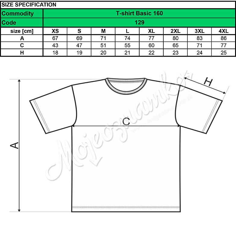 http://www.mojeoznamko.sk/uploads/images/product/tricka-basic-velkostna-tabulka-3.jpg.large.jpg